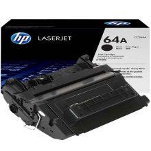 کارتریج لیزری HP 64A