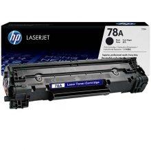 کارتریج لیزری HP 78A
