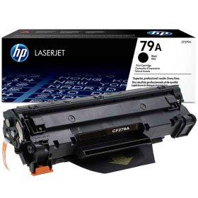 کارتریج لیزری اورجینال HP 79A