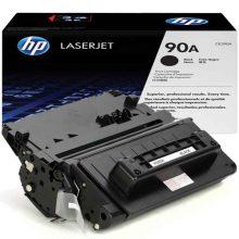 کارتریج لیزری HP 90A