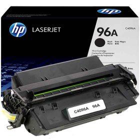 کارتریج لیزری HP 96A