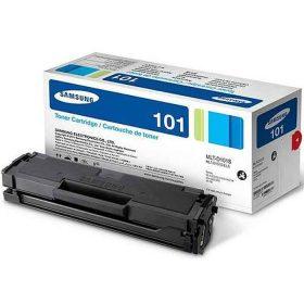 کارتریج لیزری Samsung 101