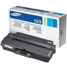 کارتریج لیزری Samsung 103