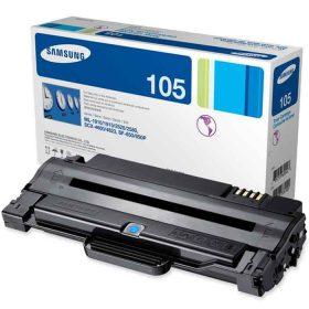 کارتریج لیزری Samsung MLT-D105S