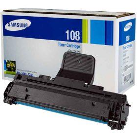 کارتریج لیزری Samsung D108S