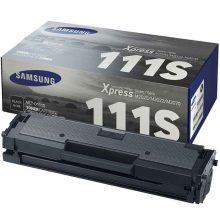 کارتریج لیزری Samsung MLT-D111S