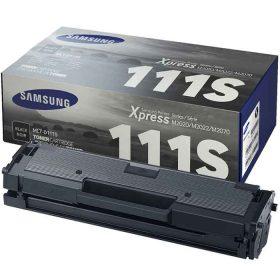 کارتریج لیزری Samsung 111