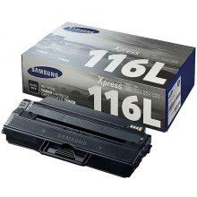 کارتریج لیزری Samsung 116L