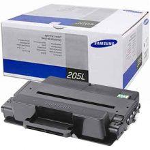کارتریج لیزری Samsung 205L
