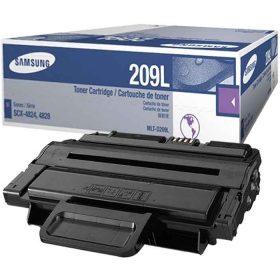 کارتریج لیزری Samsung 209