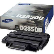 کارتریج لیزری Samsung 2850