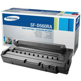 کارتریج لیزری Samsung 560R