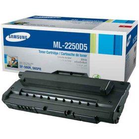 کارتریج لیزری Samsung ML 2250