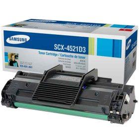 کارتریج لیزری Samsung SCX 4521D3