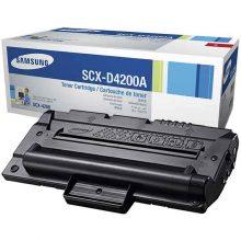 کارتریج لیزری Samsung 4200