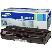 کارتریج لیزری Samsung 5100