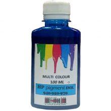 جوهر اچ پی آبی ۱۰۰ میلی لیتری پیگمنت Hp pigment