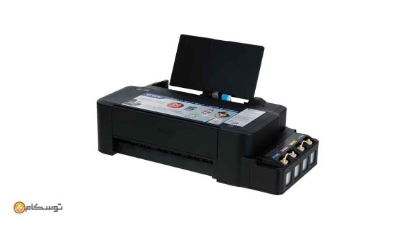 ۰۳-EPSON-L120–Inkjet-Printer