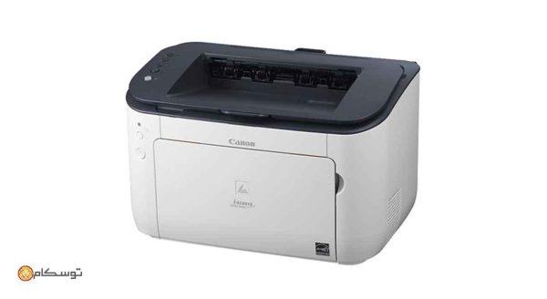 ۰۴-Canon-i-SENSYS-LBP6230DW