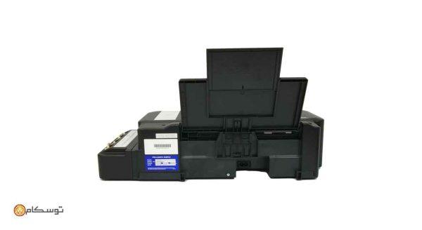 ۰۴-EPSON-L120–Inkjet-Printer