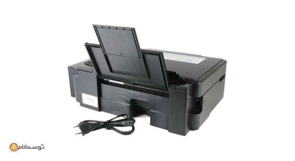 ۰۴-Epson-L210-Multifunction-Inkjet-Printer