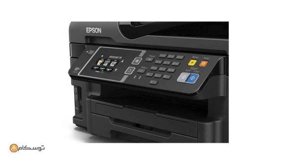 ۰۴-Epson-WorkForce-WF-3620