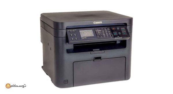۰۵-Canon-i-SENSYS-MF231