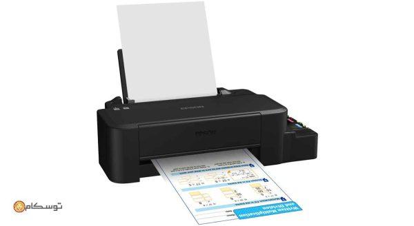 ۰۵-EPSON-L120–Inkjet-Printer