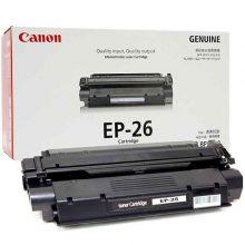 کارتریج لیزری Canon EP-26