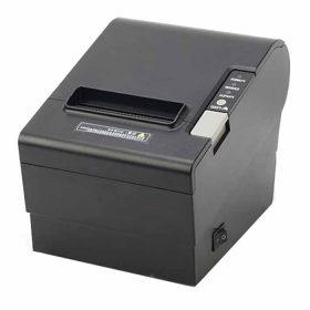 پرینتر چاپ فیش اکسیوم RP 80250-US