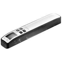 اسکنر دستی ای ویژن MiWand 2 Wi-Fi
