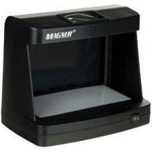 دستگاه تشخیص اصالت اسکناس MAGNER