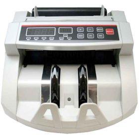 پول شمار رومیزی AX-2200