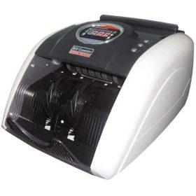 پول شمار رومیزی AX-5200