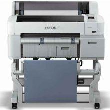 پلاتر اپسون SureColor SC-T3200