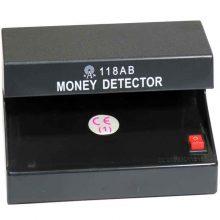 دستگاه تشخیص اصالت اسکناس AD-118AB