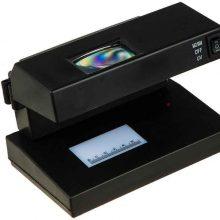 دستگاه تشخیص اصالت اسکناس AD-2138