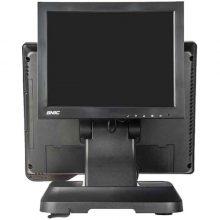 صندوق فروشگاهی POS لمسی اس ان بی سی BPS8600
