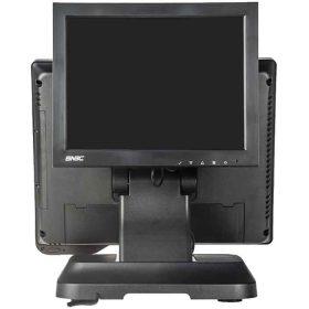 صندوق فروشگاهی POS لمسی اس ان بی سی مدل BPS8600