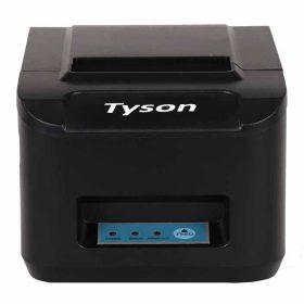 پرینتر چاپ فیش تایسون Ty-3018B