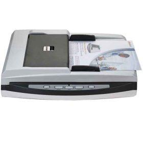 اسکنر پلاس تک SmartOffice PL1530