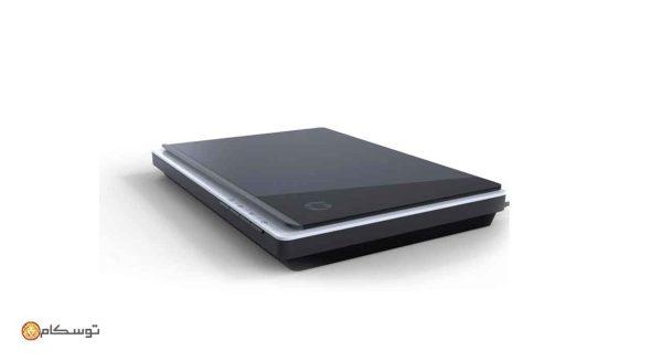 ۰۲-HP-Scanjet-200-Flatbed-Scanner