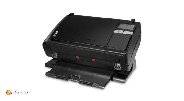 ۰۲-Kodak-i2620-Scanner
