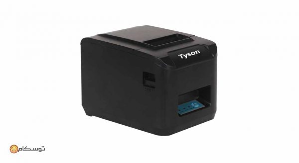 ۰۲-Tyson-Ty-3018B-Thermal-Printer