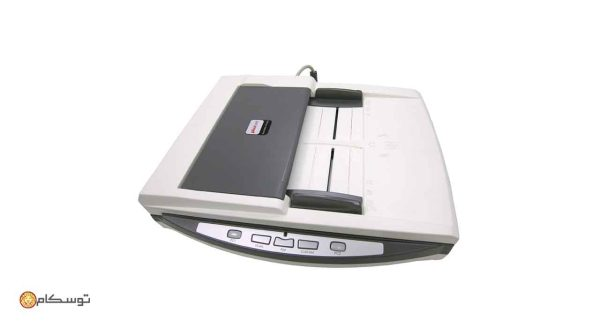 ۰۲-plustek-SmartOffice-PL1530-Scanner