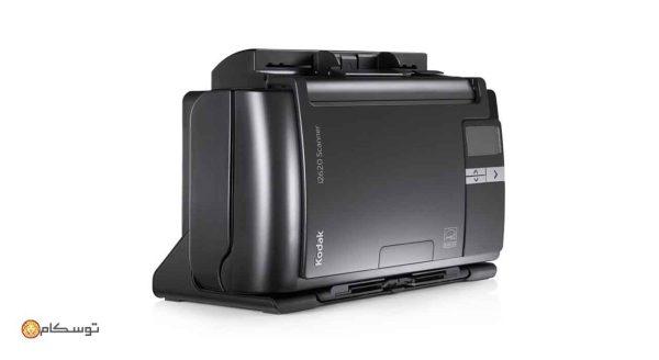 ۰۳-Kodak-i2620-Scanner