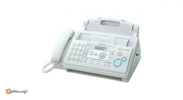 ۰۳-Panasonic-KX-FL388-FAX