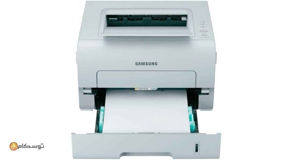 ۰۳-Samsung-Mono-Laser-Printer-ML-2950ND