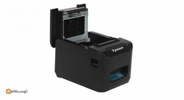 ۰۳-Tyson-Ty-3018B-Thermal-Printer