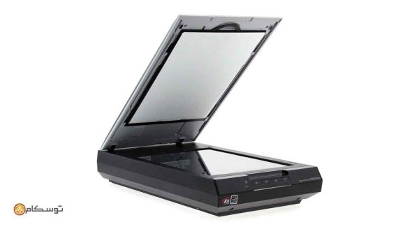 ۰۴-Epson-Perfection-V600-Photo-Scanner